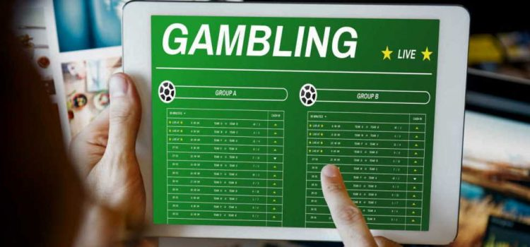 How To Become Bookmaker AU? Step By Step Guide For Newbie!